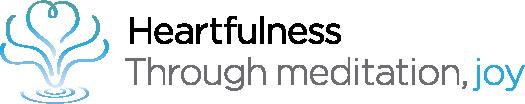 Heartfulness UK